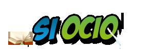 SiOcio - Desarrollado por vBulletin